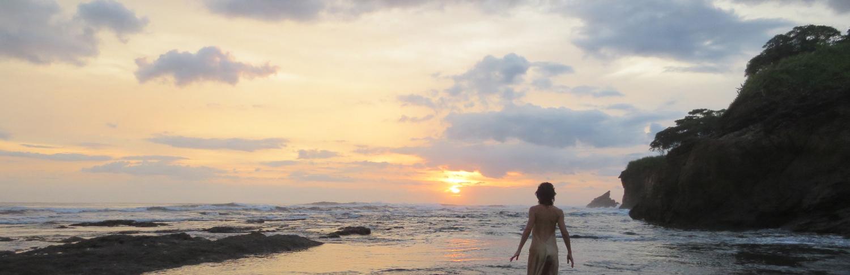ireni-sea-sunset-blogbkgd