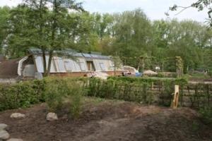 nooterhof-earthship